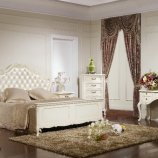 8686 1.8m bed big size