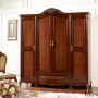 8686%20brown%204-Door%20wardrobe