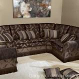 decor-sofa